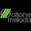 ottone_meloda